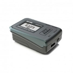 SKYRC GNSS GPS Speed Meter & Data Logger