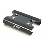 SKYRC Car Maintenance Stand 1/10 Touring, 1/12 Racing (Black)