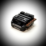 Team Powers Mini Spec Radon 100A Brushless ESC