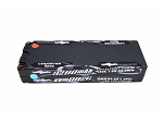 Team Powers 2S 9200mAh 130C 7.6V LiPo/LiHV Graphene Battery
