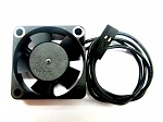 Team Powers 30mm High Air Flow Cooling Fan (30mm x 30mm x 10mm & 20,000 RPM at 8.4V)
