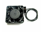 Team Powers 40mm High Air Flow Cooling Fan