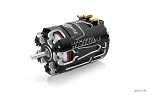 Team Powers Actinium V4 Brushless Motor (choose winding)