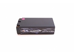 Team Powers 2S 5600mAh 130C 7.6V LiPo/LiHV Graphene Shorty Battery